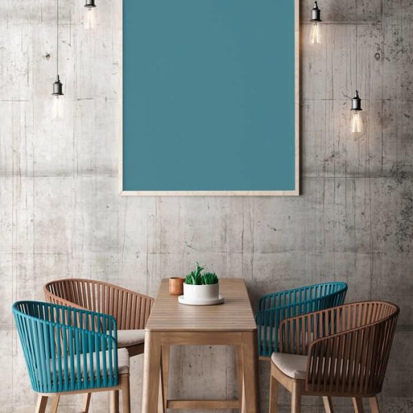 LOGO_Innovative designer surfaces
