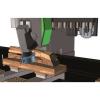 LOGO_TopSolid Wood CAM- Digitale Prozesskette zwischen Konstruktion und Fertigung