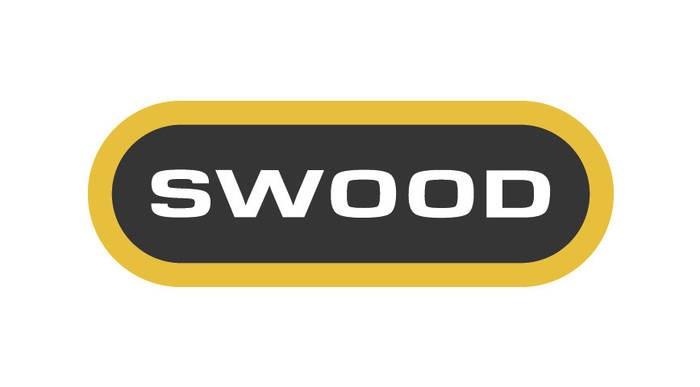 LOGO_SWOOD DESIGN