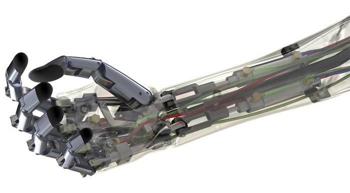 LOGO_SOLIDWORKS 3D CAD