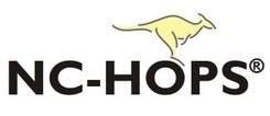 LOGO_NC-HOPS ®direkt cnc-systeme GmbH