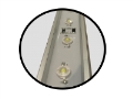 LOGO_Salzwasser LED-Leuchte