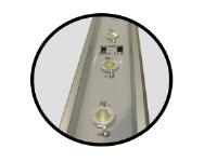 LOGO_Marine LED
