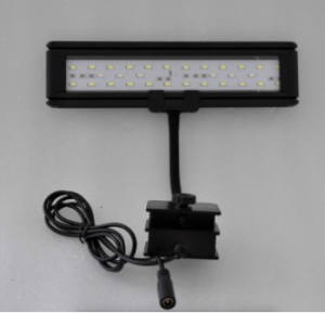 LOGO_Nano LED-Leuchte