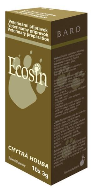 LOGO_Clever Fungus Ecosin