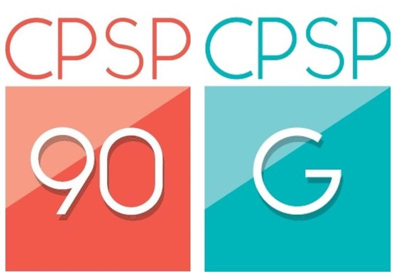 LOGO_CPSP® 90 / CPSP® G