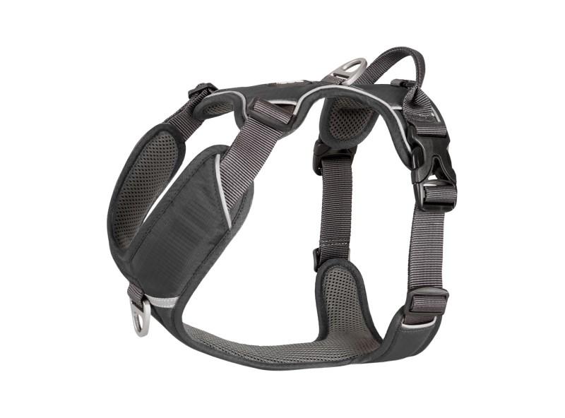 LOGO_Comfort Walk Pro™ Harness