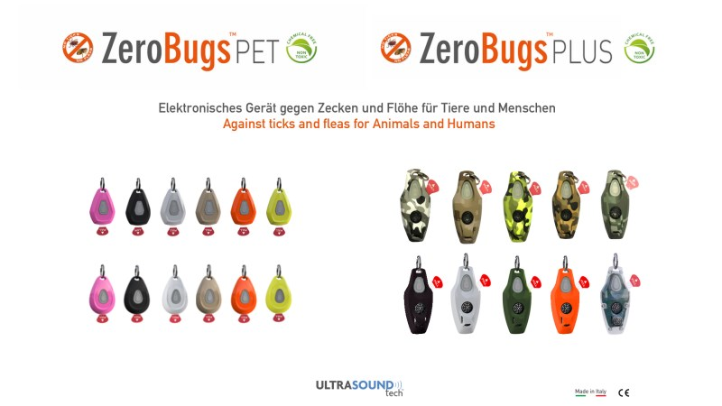 LOGO_ZeroBugs™ Pet