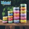LOGO_Kakato Premium Pet Food
