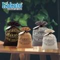 LOGO_Kakato Premium Dry Food