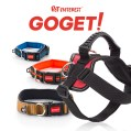 LOGO_GO GET INNOVATIVE AND PRO ACCESSORIES