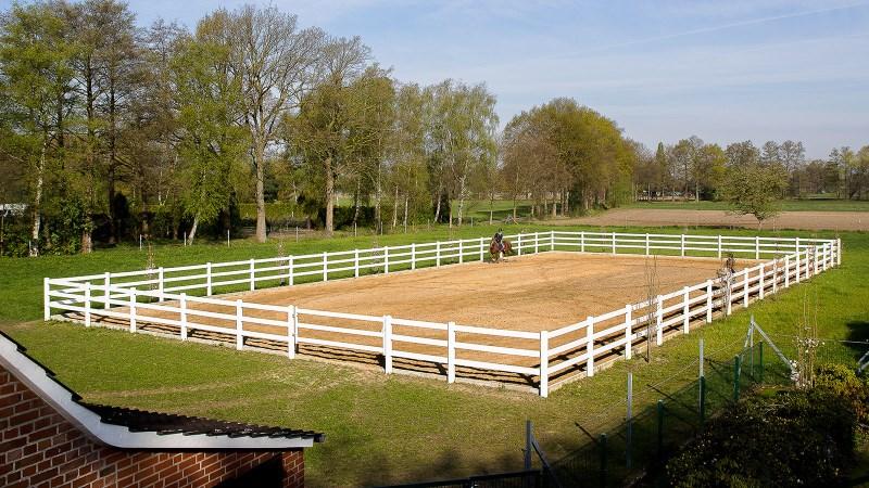 LOGO_Pferdekoppelzaun