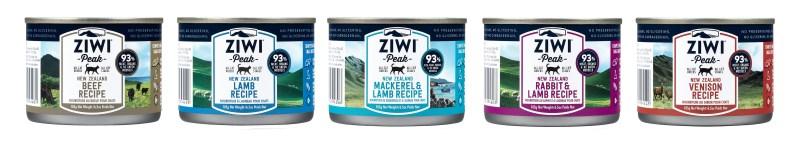 LOGO_Ziwi New Zealand Moist Canned Cat Food
