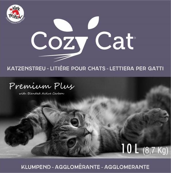 LOGO_Premium Plus