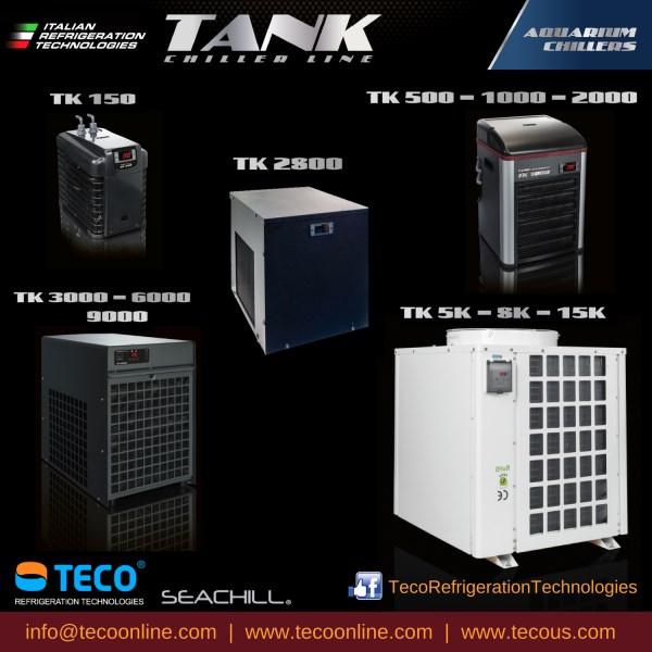 LOGO_TK3000 - TK6000 - TK9000