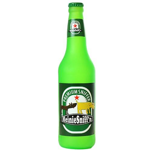 LOGO_Silly Squeakers Bierflasche-Heinie Sniffin