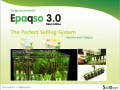 LOGO_Epaqso 3.0