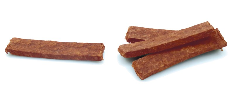 LOGO_Dental Meat Snacks