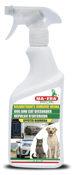 LOGO_DETERRENT-ANTI URINE
