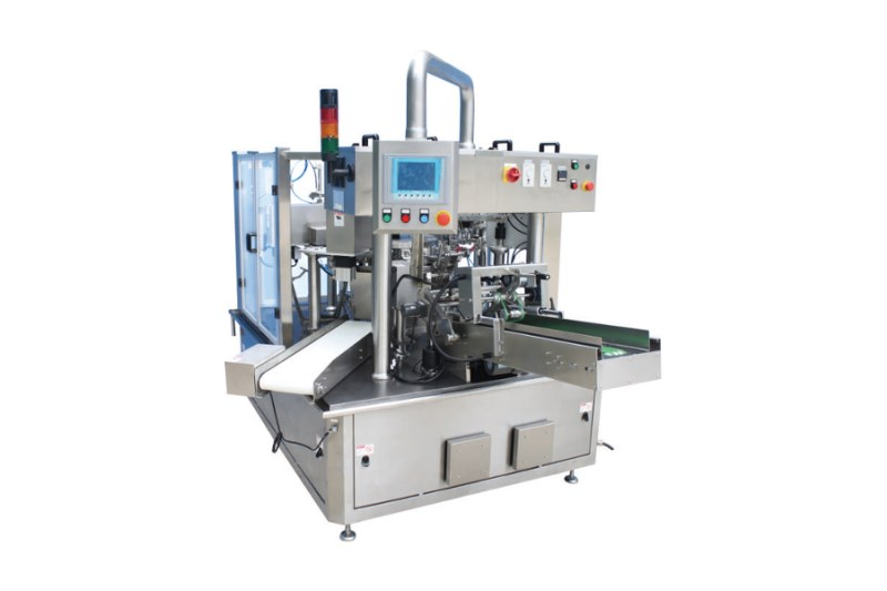 LOGO_Doypack - Fill & Seal Machines for Pet Food and Cosmetics