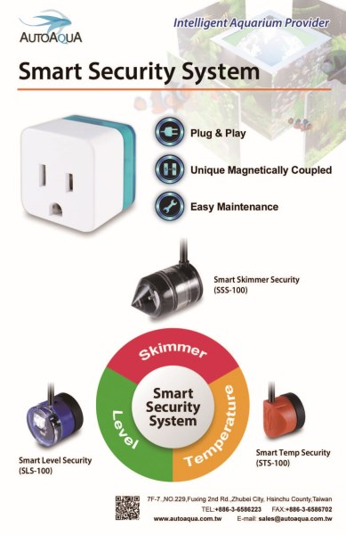 LOGO_Smart Security System