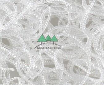 LOGO_Mountain Tree Spiral Filter Mat