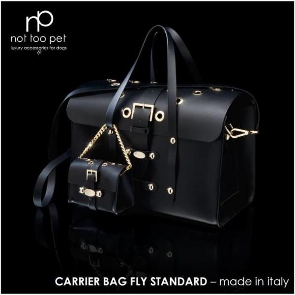 LOGO_Concept collection - CARRIER BAG - Item code: TR1737