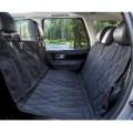 LOGO_Pet car seat cover