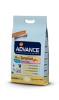 LOGO_ADVANCE Mini Sensitive
