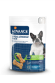 LOGO_Advance Hypoallergenic Snack