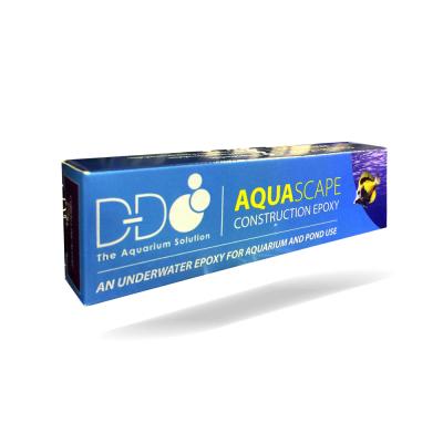 LOGO_Aquascape Construction Epoxy