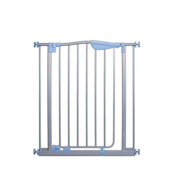 LOGO_Arched Decor Gate