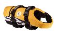LOGO_DFD Dog Flotation Device