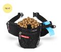LOGO_SnakPak Pro Treat Bag