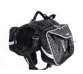 LOGO_Summit Backpack