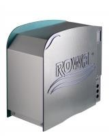 LOGO_ROWA Sirius A - automatic - aquaristic