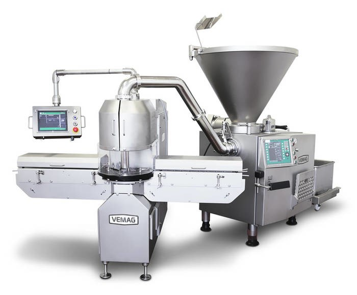 LOGO_FKF II The can filling system