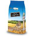 LOGO_WachtelGold® Premium Line