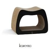 LOGO_Kaverno