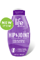 LOGO_Life by TropiClean Hip and Joint Supplement for Dogs