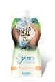 LOGO_TropiClean Aimable Pet Shampoo: Mango & Coconut
