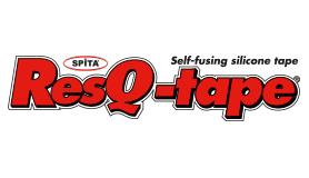 LOGO_ResQ-tape