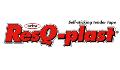 LOGO_ResQ-plast