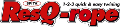 LOGO_ResQ-rope