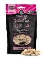 LOGO_Freeze-Dried Vital Cat Treats