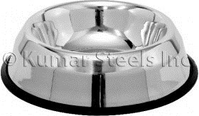 LOGO_0085-Cat Dish 0.25l (8oz)