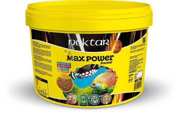 LOGO_Max Power