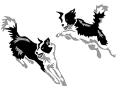 LOGO_Snacks und Kauartikel für Hunde – GARANTIERTE Deutsche Produktion