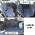 LOGO_car seat covers