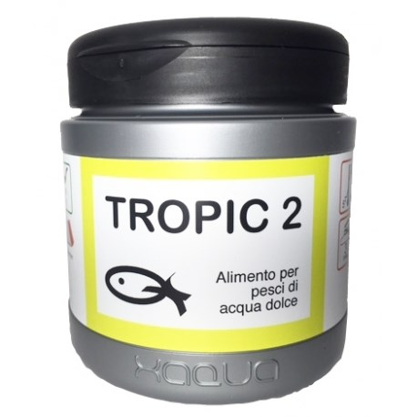 LOGO_TROPIC 2